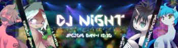 DJNight201604.png
