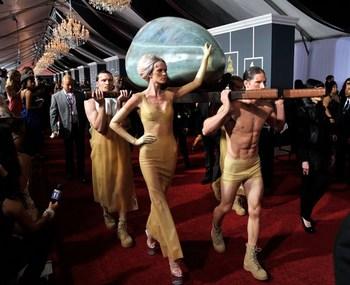Lady Gaga_egg.jpg