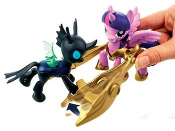 MLP-Guardians-Figure-and-Friend-Princess-Twilight-Sparkle-and-Changeling-.jpg