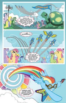 MLP_RainbowDash_02-pr-3.jpg