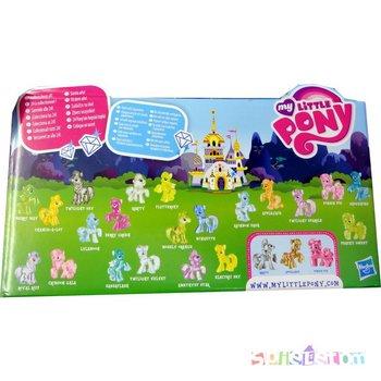 My-Little-Pony-UEberraschungsponys-Wave-2-2012_b2.jpg