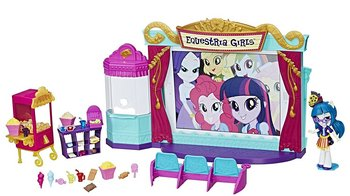 My Little Pony Equestria Girls Minis Movie Theater.jpg