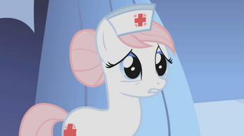 Nurse_Redheart_S1E04.png