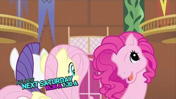 Pinkie_Pie_G3face.jpg