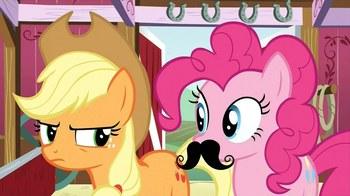 Pinkie_Pie_moustache.jpg