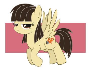 Pony-Me_by_Sibsy.jpg