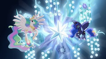 Princess_Celestia_and_Princess_Luna_with_Tree_of_Harmony_S04E02.jpg