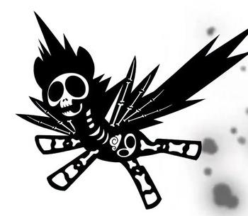 RD skeleton.jpg