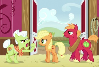 S6E23 youngerapples.jpg