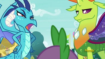 S7E15_Ember_and_Thorax.jpg