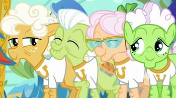 S8E05_golden_horseshoe_gals.jpg