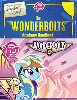 The-Wonderbolts-Academy-Handbook.jpg