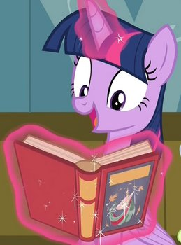 TwilightReadingGustyTheGreat.jpg