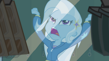 eqgtrixie.png