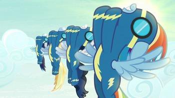 formation tail slide.jpg