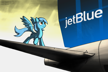 jetblue_pony_airlines_by_tetrapony-d5dce85.png