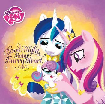 mlp-goodnight-baby-flurry-heart.jpg