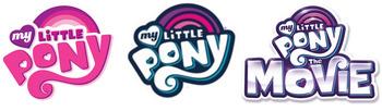 mlp-logo-comparison.jpg