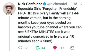 nick_confalone_tweet_eqg_forgotten_friendship.jpg