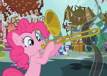 trombone_outro_S1E10.jpg
