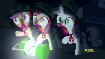zombieCMC.jpg