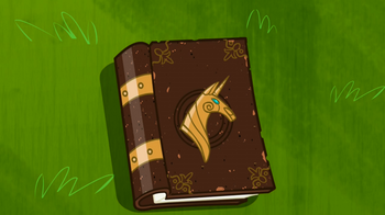 640px-Opening_Book_S01E01.png