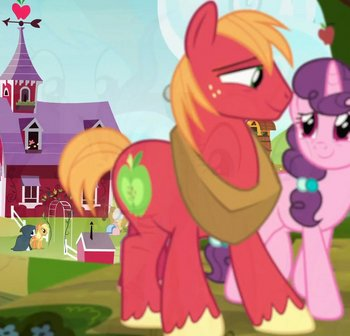 Bigmac_and_SugerBelle_S7E19.jpg