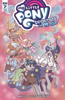Legends_of_Magic_issue_7_cover_B.jpg