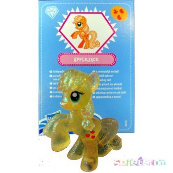 My-Little-Pony-UEberraschungsponys-Wave-2-2012-Einzelponies-Glitzerponies-Applejack-1.jpg