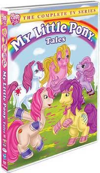 MyLittlePonyTales_Complete.jpg