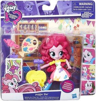 Pinkie-Pie-Splashy-Art-Class-Equestria-Girls-Minis.jpg