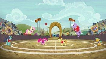 Ponyville_vs._Appleloosa_in_buckball_S6E18.jpg