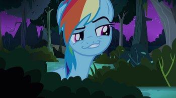 Rainbow_Dash_hiding_S4E04.jpg