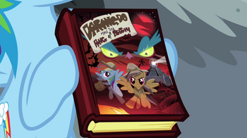 Rainbow_Dash_holding_Daring_Do_book_S04E04.png