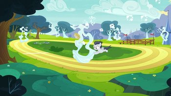 Rumble_setting_up_cloud_rings_on_the_racetrack_S7E21.jpg