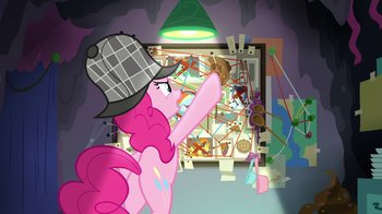 S7E23_Pinkie_ and_theory_board.jpg