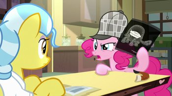 S7E23_Pinkie_on_the_case.jpg