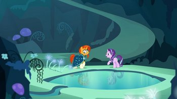 S7E24_the_mirror_pool.jpg