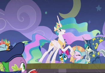 S8E07_Royal_Canterlot_Voice.jpg