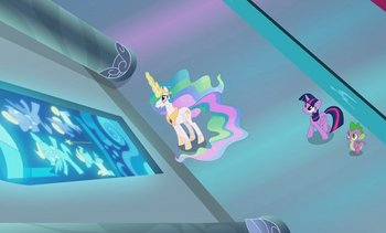 S8E07_stained _glass.jpg