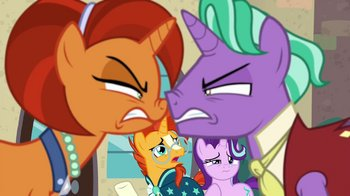 S8E08_FireLight_and_StellarFlare.jpg