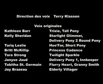 S8E19_voice cast.jpg