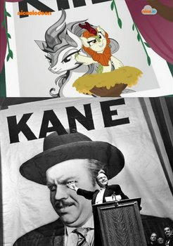 S8E23_Citizen_Kane_comparison.jpg