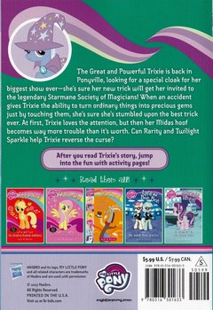 Trixie_and_the_Razzle-Dazzle_Ruse_backcover.jpg