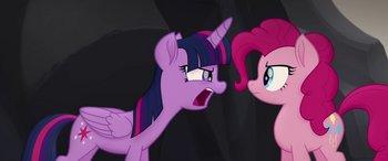 Twilight_Sparkle__'I'm_doing_the_best_I_can!_'_MLPTM.jpg