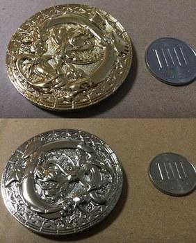 coin-df.jpg