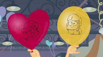 eqgballoons.jpg