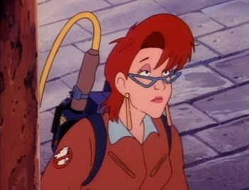 extreme-ghostbusters-janine.jpg