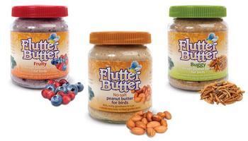 flutter-butter-50-2.jpg