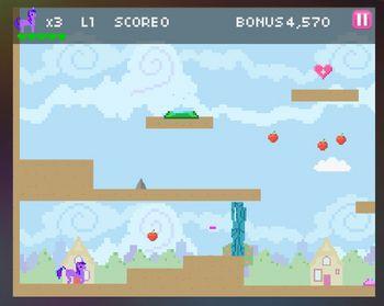 game8bit.jpg